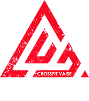 CrossFit Vaise District